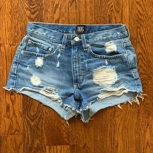 Urban Outfitter Shorts